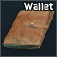 Wallet_cell.png