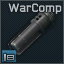 WarComp_icon.png