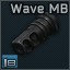 Wave_MB_5.56_Icon.png