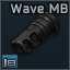 Wave_MB_7.62_Icon.png