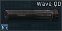 Wave_QD_Silencer_Icon.png