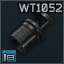 Weapon_Tuning_Mosin_Icon.png