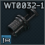Weapon_Tuning_SKS_Icon.png