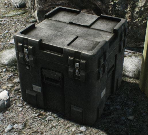 Weapon_box(4x4)_img.jpg