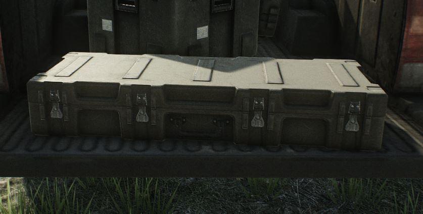 Weapon_box(5x2)_img.jpg