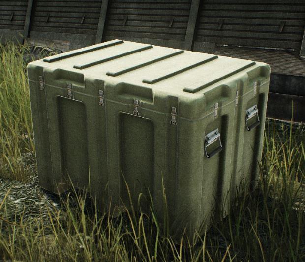 Weapon_box(5x5)_img.jpg