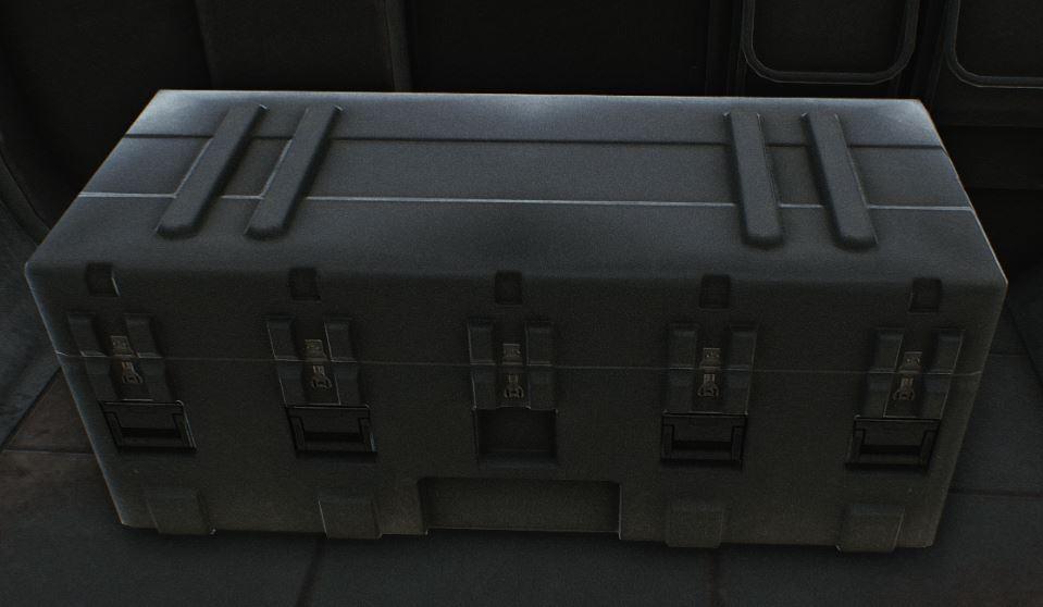 Weapon_box_(6x3)_img.jpg
