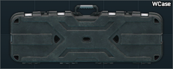 Weapon_case1_cell.png