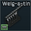 Weigand mount_cell.png