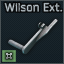 Wilson_Extended_slide_stop_for_M1911A1_cell.png