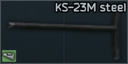 Wired stock for KS-23M_cell.png
