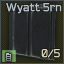 Wyatt_5rn_cell.png