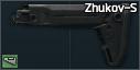 ZhukovS_Icon.png