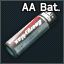 aa-battery_cell.png