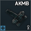 akmb-rearsight_cell.png