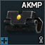 akmp-system-rearsight_cell.png