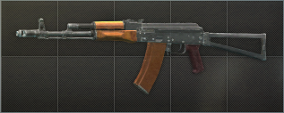 aks-74_cell (2).png