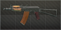 aks74u_cell (2).png