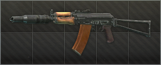 aks74ub_cell (2).png