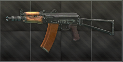 aks74un_cell (2).png