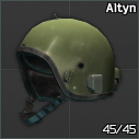 altyn_cell.png