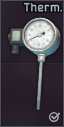analog-thermometer_cell.png