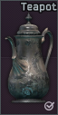 antique-teapot_cell.png