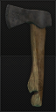 antique_axe_cell.png