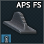 aps-frontsight_cell.png