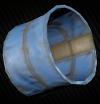 armband_blue.png