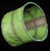 armband_green.png