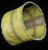 armband_yellow.png