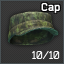 army-cap_cell.png
