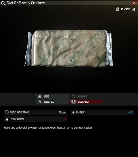 army_crackers.jpg
