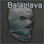 balaclava2_cell.png