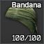 bandana_cell.png