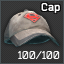 baseball-cap_cell.png