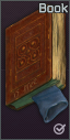 battered-antique-book_cell.png