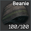 beanie_cell.png