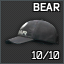 bear-baseball-cap-black_cell.png