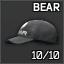 bear-baseball-cap-black_cell.png