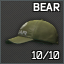 bear-baseball-cap_cell.png