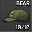 bear-baseball-cap_cell.png