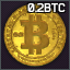 bit-coin_cell.png