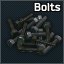 bolts_cell.png
