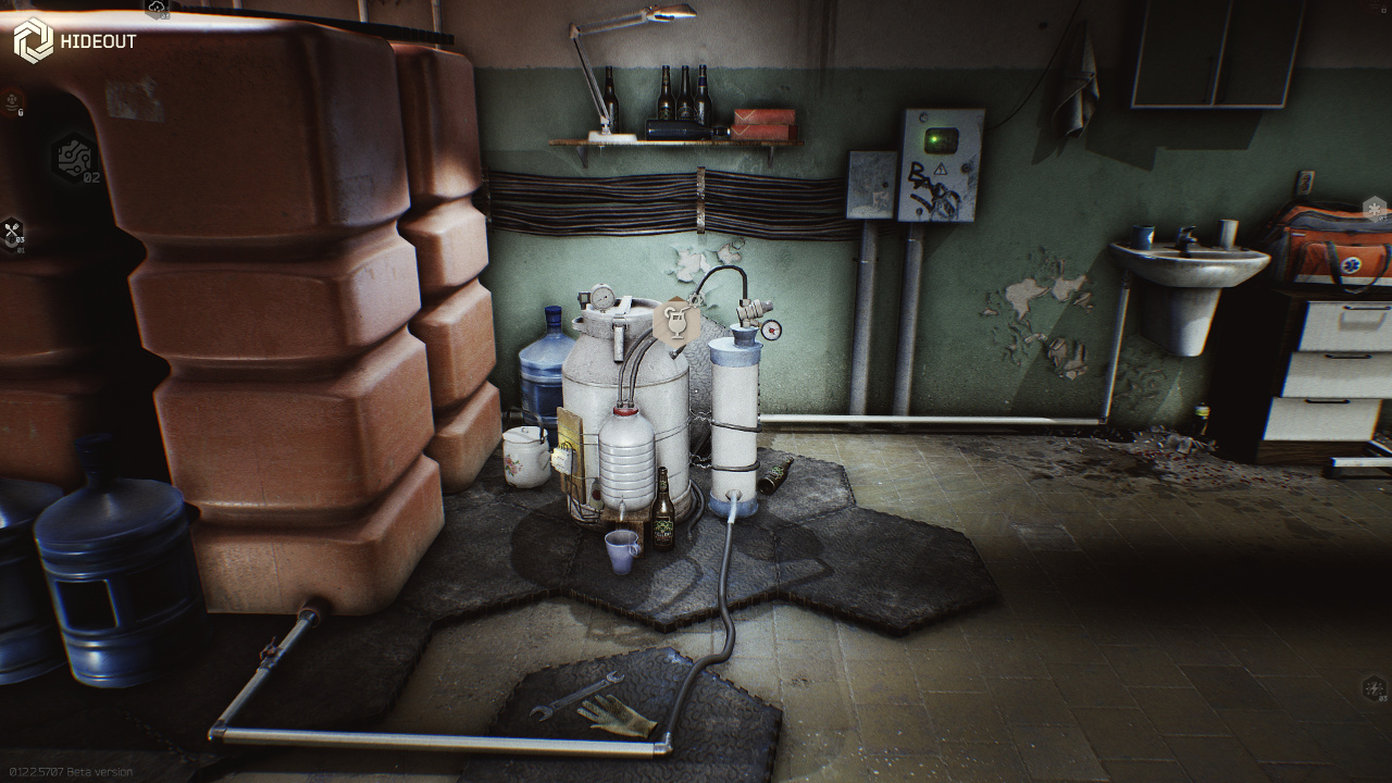 booze-generator.jpg