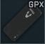broken-gphone-x_cell.png