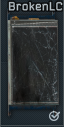 broken-lcd_cell.png