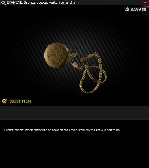 bronze_pocket_watch_on_a_chain.jpg