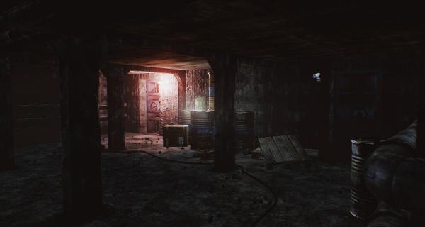 camera_bunker_door2.jpg
